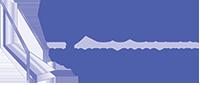E J Cocker Ltd – Insulated Glass Units Logo